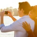 15 Fun Valentine's Day Date Ideas