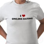 Online Dating? Oh, I Don't Do THAT
