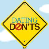 Dating profile picture do's and don'ts