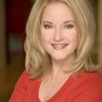 Dining Etiquette from Image Expert Lori Ann Robinson