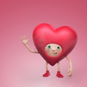 16974884-funny-valentine-heart-cartoon-character