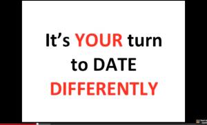 Jfiix dating