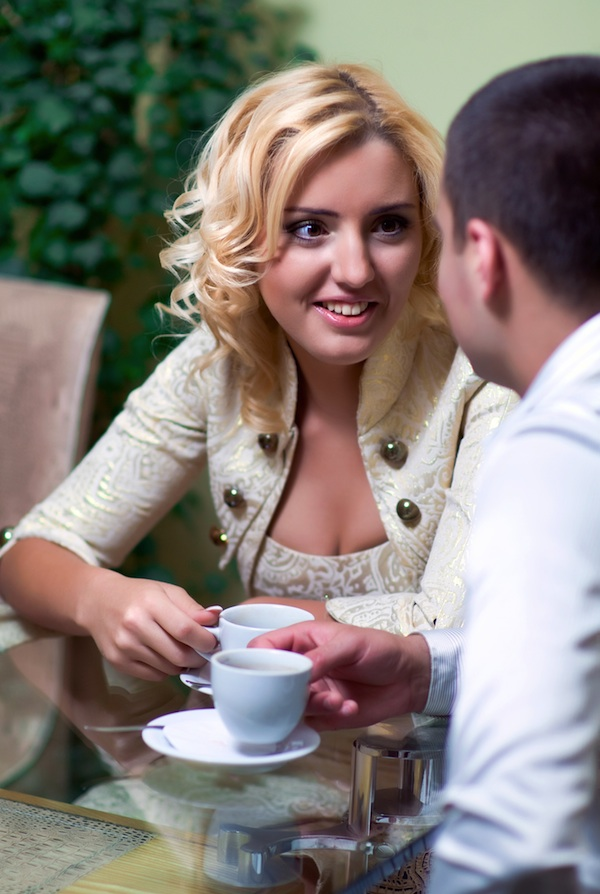 flirting dating advice Read this article giving you super fabulous tips on subtle ways to flirt  or not cell  phones or helping the dating game, we must admit that they are here to stay.