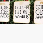 Follow My Live Tweets From The Golden Globes!