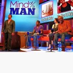 TV Review: 'The Mind Of A Man' Game Show