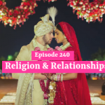 Religion & Relationships