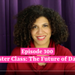 Master Class: The Future of Dating