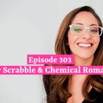 Sexy Scrabble & Chemical Romance
