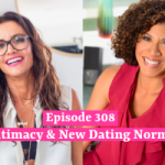 Intimacy & New Dating Norms