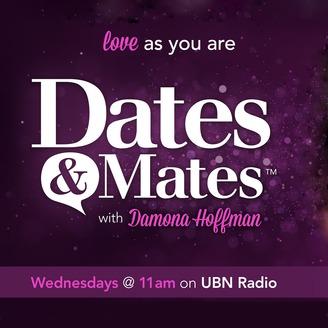 Dates & Mates Radio