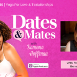 Yoga For Love & Textationships