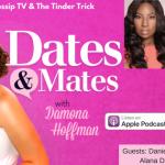 Bossip TV & The Tinder Trick