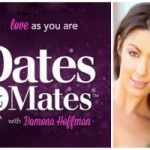 Smart, Successful, Savvy… and Still Single (Dates & Mates Recap)