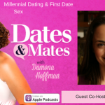 Millennial Dating & First Date Sex
