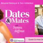 Beyond Betrayal & Sex Addiction