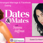 Arranged Marriage & Facebook Dating