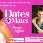 Gender Dynamics & Relationship Communication