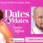 Sexual Health & Hookup Apps