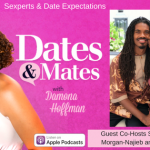 Sexperts & Date Expectations
