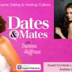 Game Dating & Hookup Culture