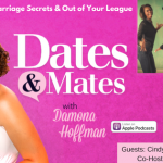 Marriage Secrets & Out of Your League