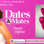 Date for a Soulmate & Valentine's Day