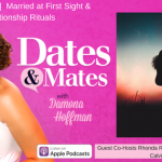 Married at First Sight & Relationship Rituals