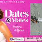Feminism & Dating