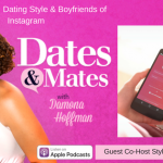 Dating Style & Boyfriends of Instagram