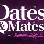 Living with Your Ex, Which Dating App is Best, and Sex without Commitment (Dates & Mates Recap)
