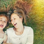 4 Important Dating Lessons I Learned As A Mom