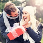 5 Ways To Get The Valentine's Day Gift You Actually Want