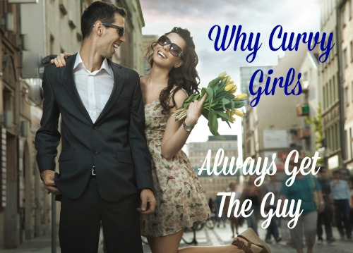 tips to flirt with a guy online I won't flirt with a guy simply to have guys lined up but if i genuinely like the look of someone there is nothing to lose by nice tips on how to flirt with girls.