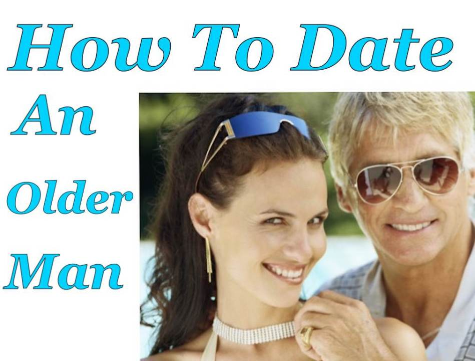 dating 8 years older man Dating naked: 69-year-old man goes on date with 24-year-old woman dan snierson july 18, 2016 at 10:24 pm edt dating naked type tv show current status in season dating naked has offered.