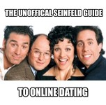 Seinfeld-Dating