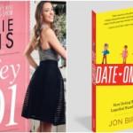 Married at First Sight & Date-Onomics (Dates & Mates Recap)