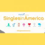 BONUS: Singles in America