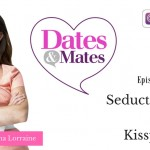 Seduction Skills & Kisspeptin