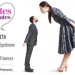Short Man Syndrome & First Date Finances
