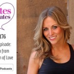 Special Episode: Amanda from A Question of Love