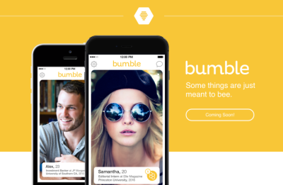 Best dating apps for iPhone: Plenty of Fish, Coffee Meets Bagel ...
