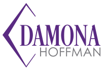 Damona Hoffman
