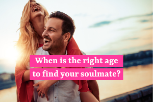 Dating over 30 web dating services