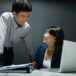 Why You Should Avoid Dating in the Workplace