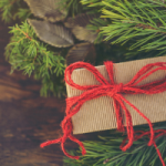 Dates & Mates Holiday Gift Guide