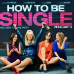How To Be Single Giveaway