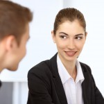 The Argument Against Dating in the Workplace