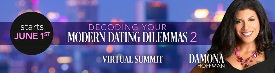 summit dating