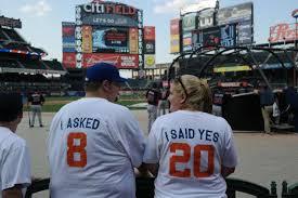 from Austin baseball online dating