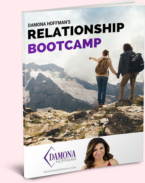 Relationship Bootcamp